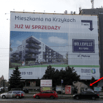 RejestracjaSamochodu.pl biuro przy ul. Powstańców Śląskich 5 we Wrocławiu