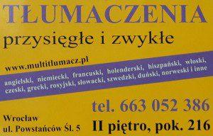 Biuro tłumaczeń dokumentów samochodu z zagranicy