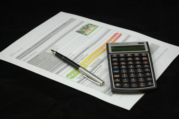 Mienie przesiedleńcze - zwolnienie z podatków